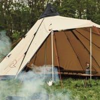 Robens Chinook Ursa Tent